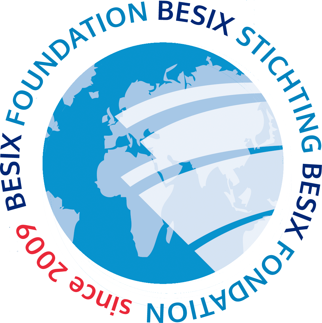 BESIX Foundation